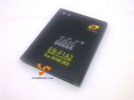 baterai samsung galaxy S2 double power, baterai double power andromax i